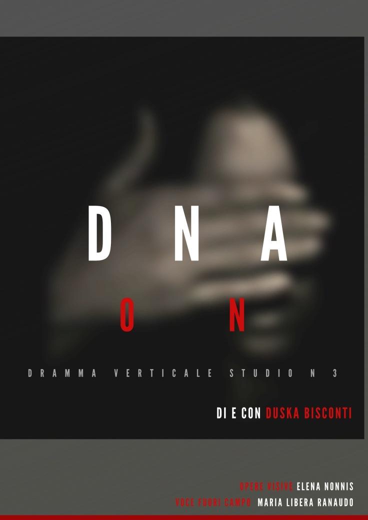 LOC-DNA